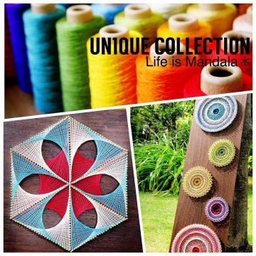 19_un1que-collection