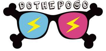 21_do-the-pogo