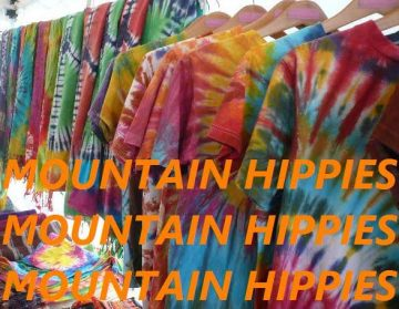 22_mountain-hippies