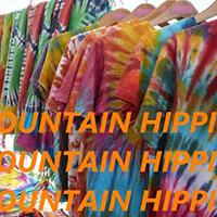 MOUNTAIN HIPPIES(マウンテンヒッピーズ)